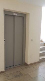 1-Zimmer-Appartement Nähe Hbf-Uni-FH