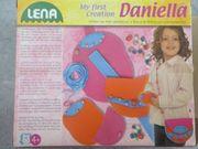 LENA Lena My first creation