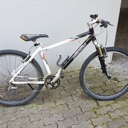 herren Ktm bike