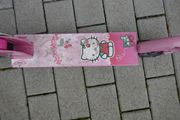 Hello Kitty Roller