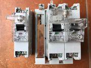 ABB Haupt-Sicherungsautomat