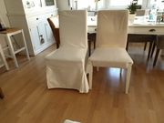 Stühle 6 Stück hochwertig