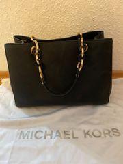 Michael kors Handtasche Limited Edition