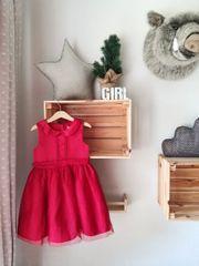 Next - festliches Kleid in Gr