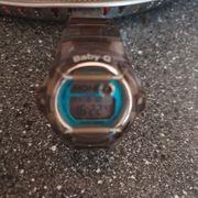 Casio Baby G Armbanduhr
