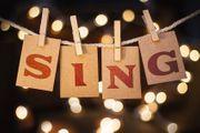 Gesangsunterricht für Rock Pop 4
