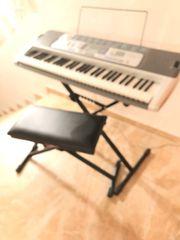 Elektr Keyboard