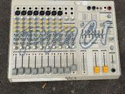 Kotec PMC1 Powermixer mit leichten