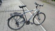 Kalkhoff Fahrrad 28