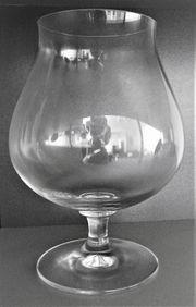 6 Biergläser Bierschwenker Biertulpen Pilsgläser