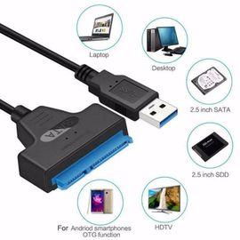 USB zu SATA Adapter Kabel: Kleinanzeigen aus Gelsenkirchen Resse - Rubrik Laserdrucker