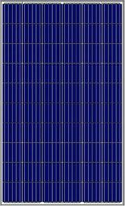 Amerisolar 285W Solarmodule ab 10