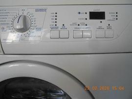 Waschmaschine Privileg 1500 U min: Kleinanzeigen aus Filderstadt - Rubrik Waschmaschinen