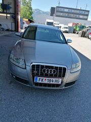 Audi A6 S 3 0