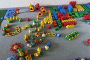 Lego Primo ca 10 kg