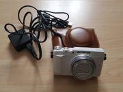 Digitalkamera Olympus SH-1