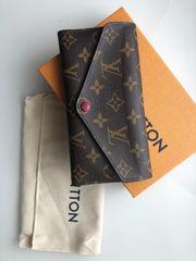 Louis Vuitton Geldbörse Josephine