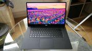 Dell XPS 15 9570 UHD