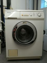 Miele Waschvollautomat W911