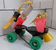 Hudora 1001 Rollerskates