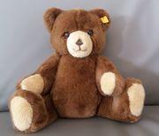 Plüschtier Steiff Teddy