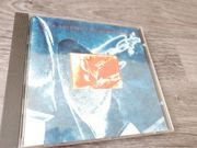 2 CDs Dire Straits Status
