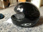 Motorrad Roller Moped Helm HJC