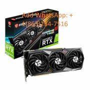 GeForce-RTX-3090-GAMING-X-TRIO