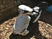 Rex 450 Blinker Anlasser Kleinelektro