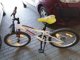 Fahrradzubehr Innsbruck - Cylex