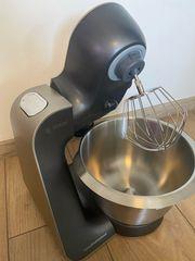 Bosch Mum5 Küchenmaschine -Neu mit Garantie