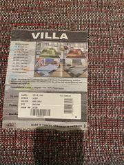 Sehr schöne Villa Teppich gute