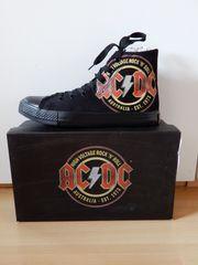 AC DC Converse NEU