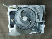Küchenmaschine RONIC-Original 20