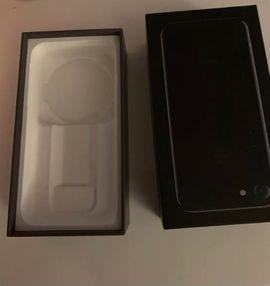 Apple iPhone - IPhone 8 64Gb neu