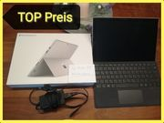 Microsoft Surface Pro 6 Intel
