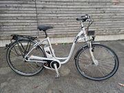 Winterpreis KTM E-Bike