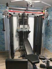 Ft2 Fitnesscenter