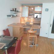 Apartment zum vermieten in München