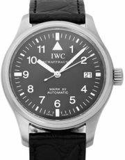 IWC Mark XV IW325301 Stahl