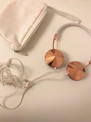Frends Designer Audio Accessories -Layla-