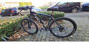 Verkaufe Mountainbike 26zoll