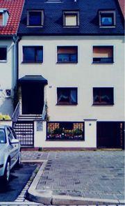 2 Zi - Wohnung am Hasenbuck