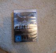 Das Feld der Ehre DVD