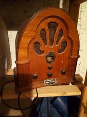 Radio Nostalgisch