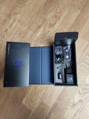Samsung SM G950F