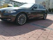 BMW-5er F10