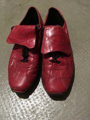 Paul Green Schuhe Gr 39