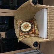 Korb Sessel Lounge Chair