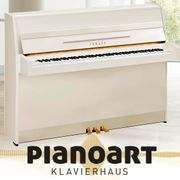 YAMAHA b1 Ausstellungs-Klavier neuwertig Sofort lieferbar